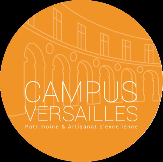 Campus Versailles - Patrimoine & Artisanat d'excellence